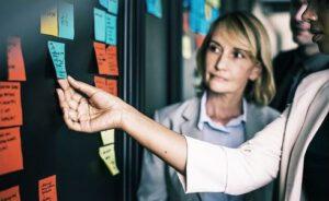 Kas tai yra verslo planas, kam jis reikalingas ir kaip jį parašyti 1